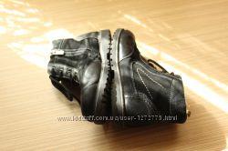 Ботинки зима 31 см