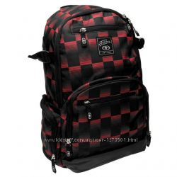 Рюкзак No Fear Check Backpack