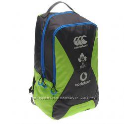 Рюкзак Canterbury Ireland