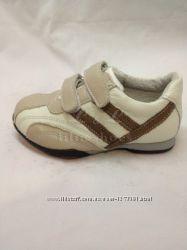 Кроссовки Lilin Shoes для девочки для мальчика 15 см