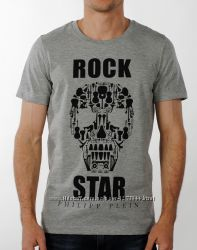 Philip Plein Rock Star