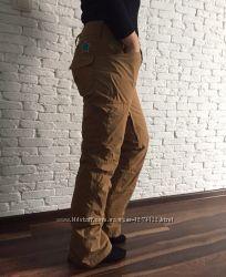 сноубордические  горнолыжные штаны Extend