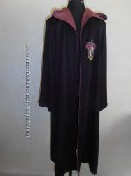 Карнавальный костюм Гарри Поттера