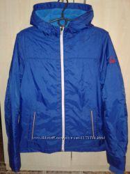 Куртка ветровка Benetton