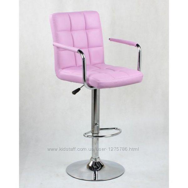 Визажный стул, барный стул, стул для макияжа