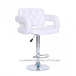 Высокий стул vs358