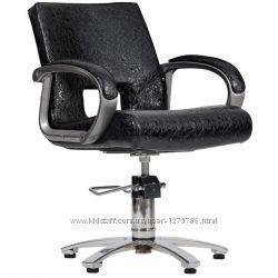 салонное кресло, парикмахерское КХ055