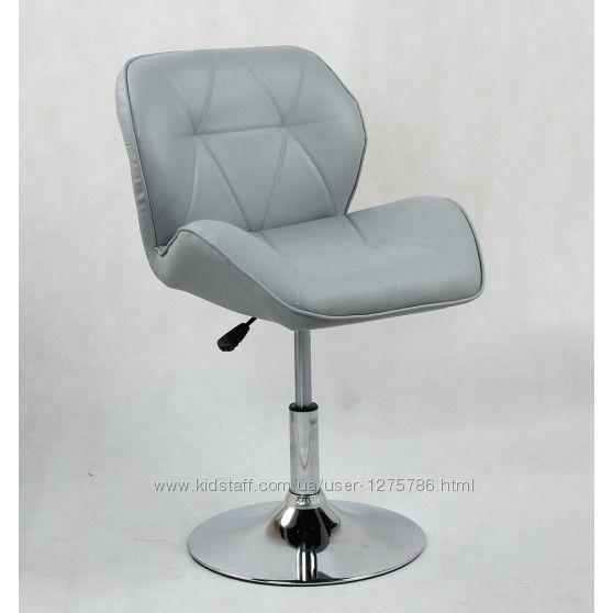 Парикмахерское кресло PS076