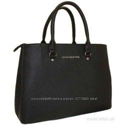 Відправка НП в день оплати. СП жіночих сумочок Камелія, Луцьк. Ставка СП 0