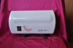 Проточный водонагреватель Atmor Атмор Basic 5 кВт Душ
