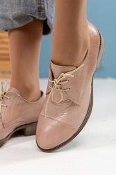 Шикарные туфли лоферы Fabiani. Италия кожа супер качество