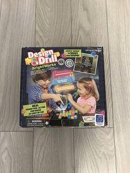 Продам игровой набор Design&Drill Крути и свети от Educational Insights