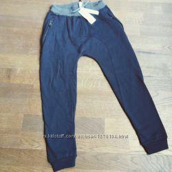 Idexe спортивні штани хлопець 8 9 134 утеплені хлопок fafeaf38e7a0e