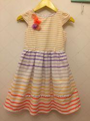 Платье Cool Club 116 размер