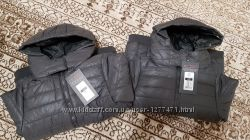 Cool club, куртка, курточка, 5-7 лет