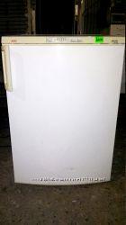 Морозильная камера AEG ARCTIS 1286 - 1 GS. Германия Оригинал