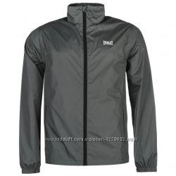 Мужские оригинальные водонепроницаемые куртки  Everlast