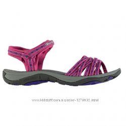 Детские оригинальные сандали фирмы Karrimor