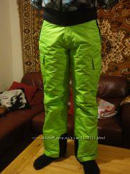 Лыжные брюки Crivit, Оригинал, Англия
