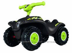 0056410 Квадроцикл для катання малюка Перегони, 3 Арт. . 0056410