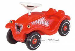 0001303 Машинка для катання малюка Bobby-Car-Classic, 12міс. Арт. . 000