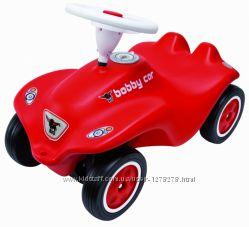 0056200 Машинка для катання малюка Rot, 12міс. Арт. . 0056200