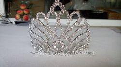Королевская Корона Новая