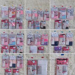 Маєчки для дівчаток PRIMARK від 1 до 13  р