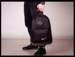 Стильный повседневный рюкзак Найк, Nike. Распродажа