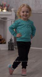 Детские  трикотажные спортивные костюмы