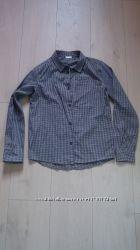 Пакет одягу для хлопчика зріст152-164