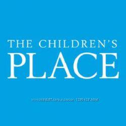 Childrensplace Америка