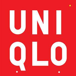 Uniqlo Америка, Англия, Германия, Испания, Италия