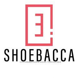 Shoebacca Америка