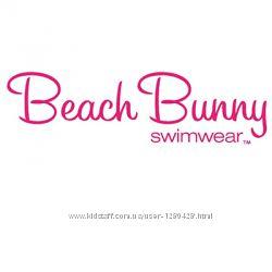 Beach Bunny Америка
