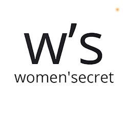 Women Secret Англия, Германия, Испания, Италия