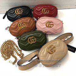 9b5d3237c24d Сумка Gucci marmont гуччи на пояс бананка сумки киев, 790 грн ...