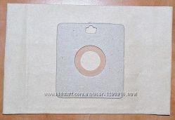 Мешок бумажный для пылесоса Samsung VP-95B