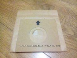 Мешки для пылесосов Philips-Elektrolux-Lg