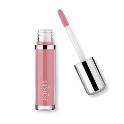 Латексный блеск для губ kiko milano Latex Shine Lip Lacquer
