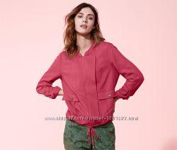 Женская куртка Tchibo Германия, размер 38,40,42евро наш 44,46,48