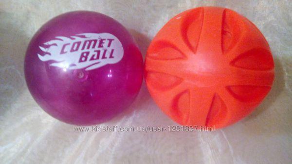 мячи для детского боулинга