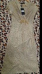Продам дуже гарне і стильне платячко