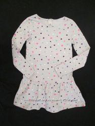 Платье от H&M  - 6-8 лет