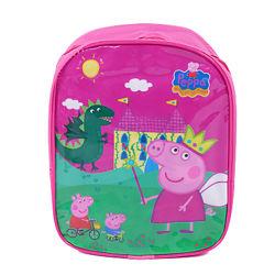 Рюкзак детский любимы герои для девочек