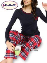 Очень комфортная и стильная домашняя одежда. Распродажа
