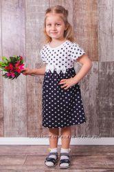 Платье для девочек Соня