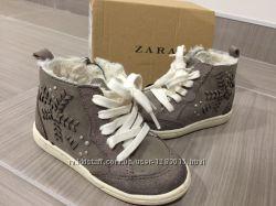 Nike, adidas Zara