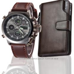 3403299dc3df Мужские портмоне и кошельки - купить в Украине , страница 11 - Kidstaff