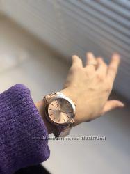 Часы женские Geneva NEW gold